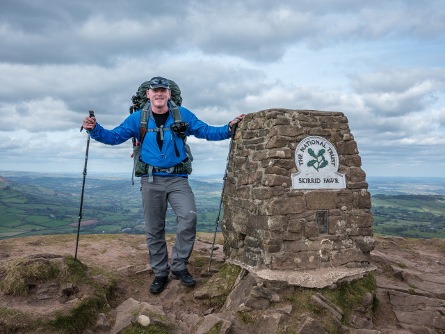 Beacons Way (15 of 47)