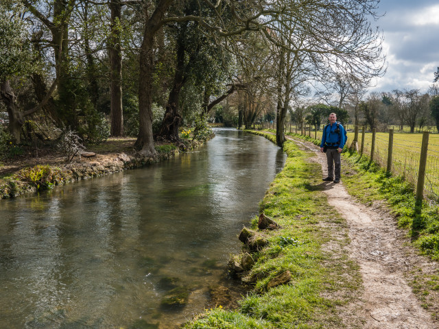 Cotswolds (17 of 42)