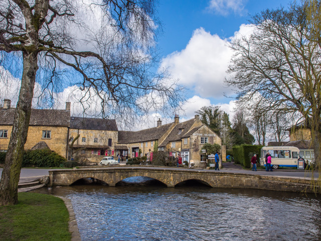Cotswolds (19 of 42)