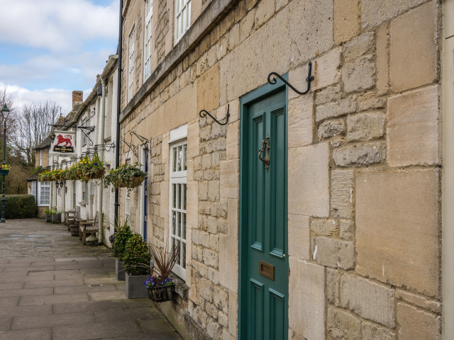 Cotswolds (2 of 42)
