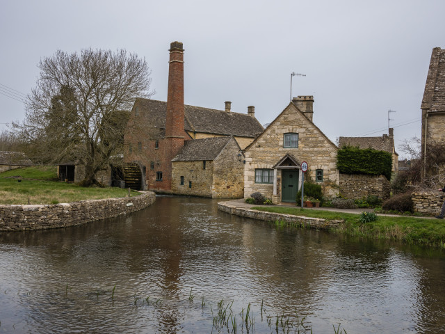 Cotswolds (23 of 42)