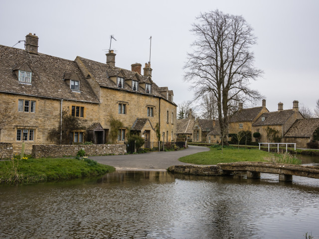 Cotswolds (24 of 42)