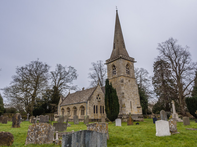 Cotswolds (27 of 42)