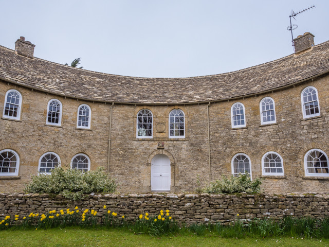 Cotswolds (30 of 42)