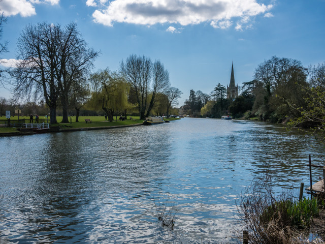 Cotswolds (40 of 42)