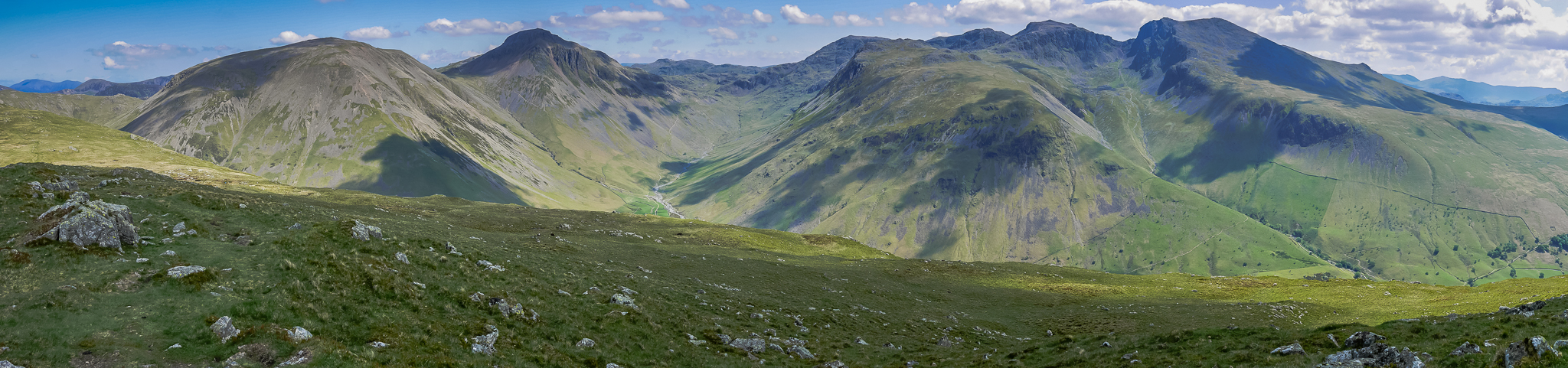 Scafell Massive Pano (1 of 1)