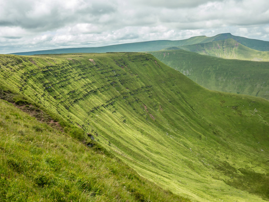 Pen-y-Fan (11 of 49)