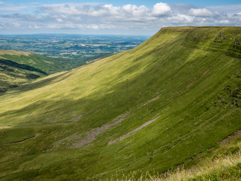 Pen-y-Fan (16 of 49)