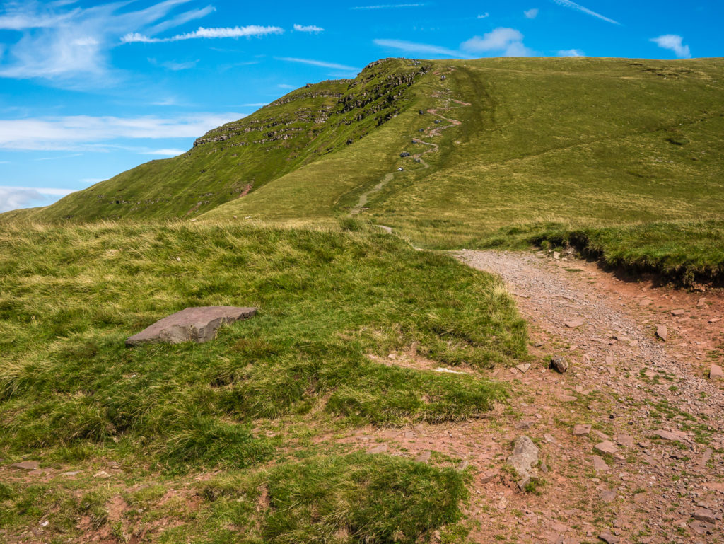 Pen-y-Fan (28 of 49)