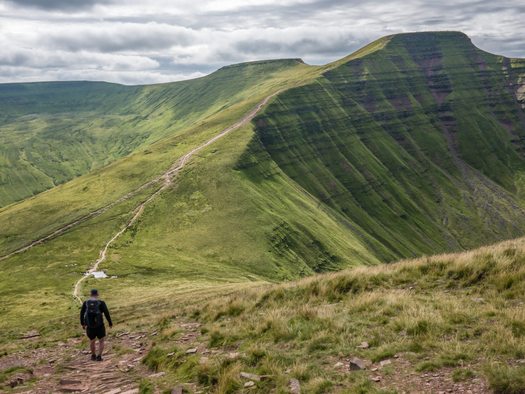 Pen-y-Fan (36 of 49)