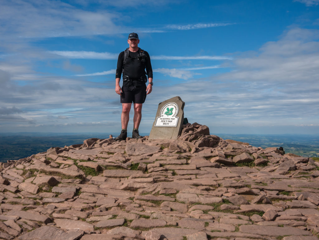 Pen-y-Fan (40 of 49)