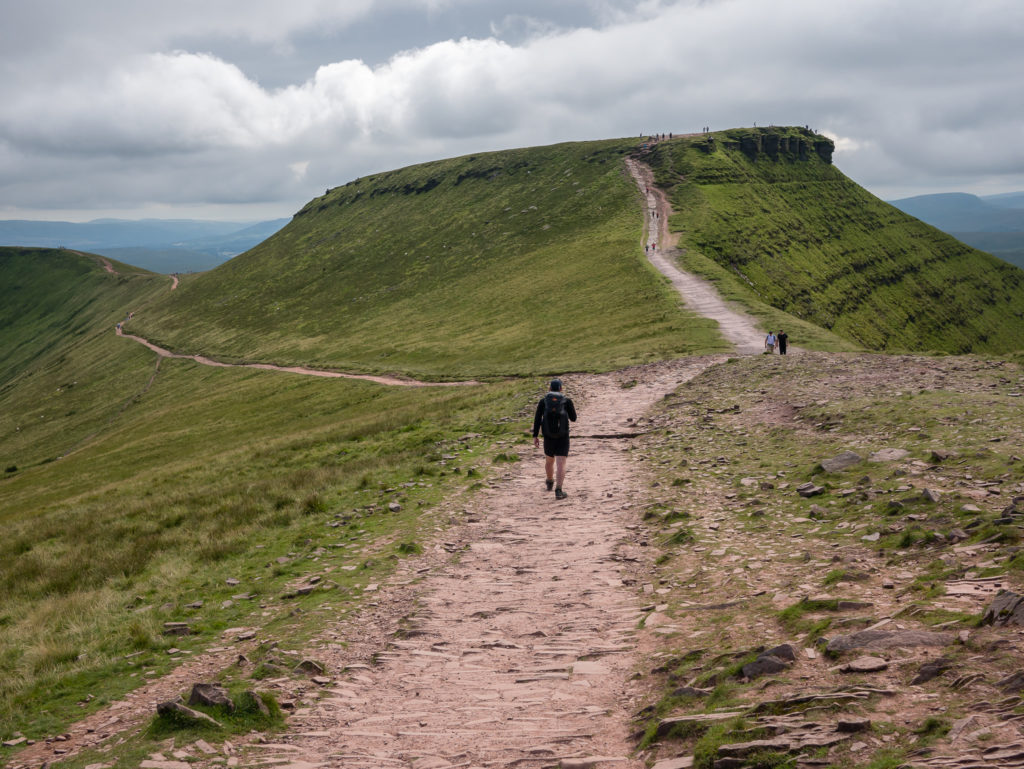 Pen-y-Fan (41 of 49)