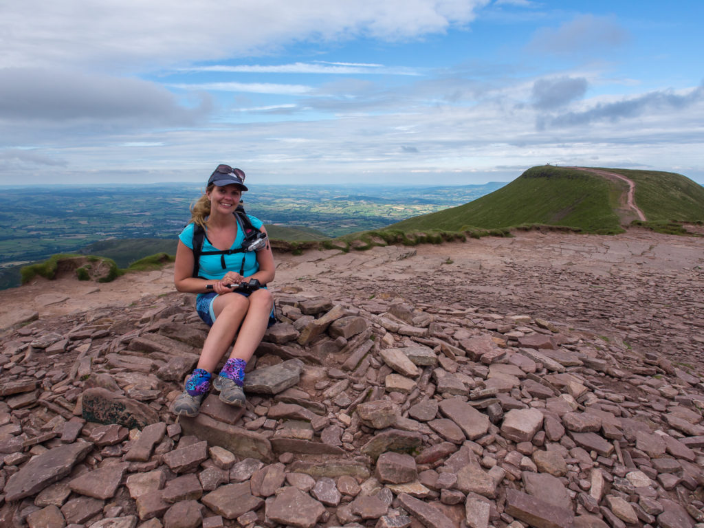 Pen-y-Fan (42 of 49)