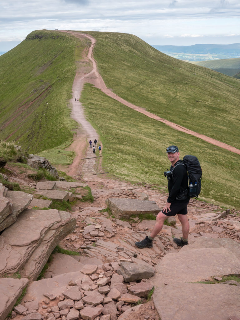 Pen-y-Fan (43 of 49)