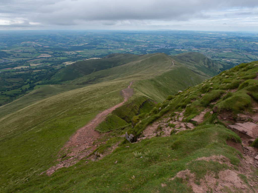 Pen-y-Fan (44 of 49)