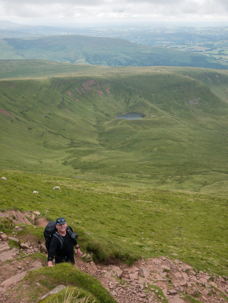 Pen-y-Fan (45 of 49)
