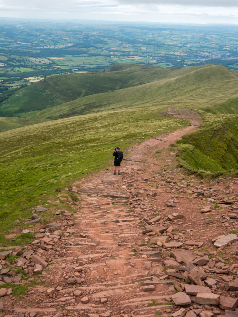 Pen-y-Fan (47 of 49)