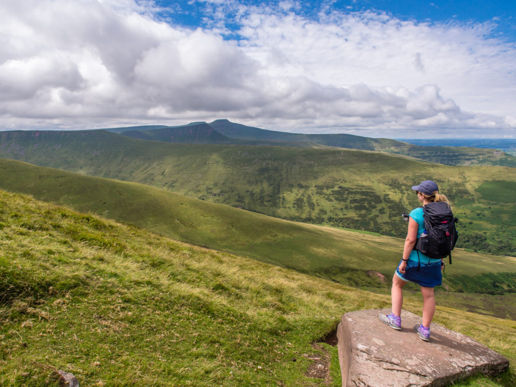Pen-y-Fan (7 of 49)
