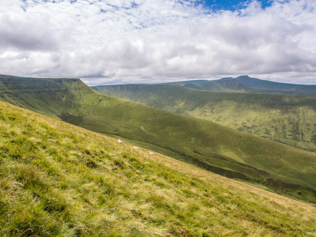 Pen-y-Fan (8 of 49)
