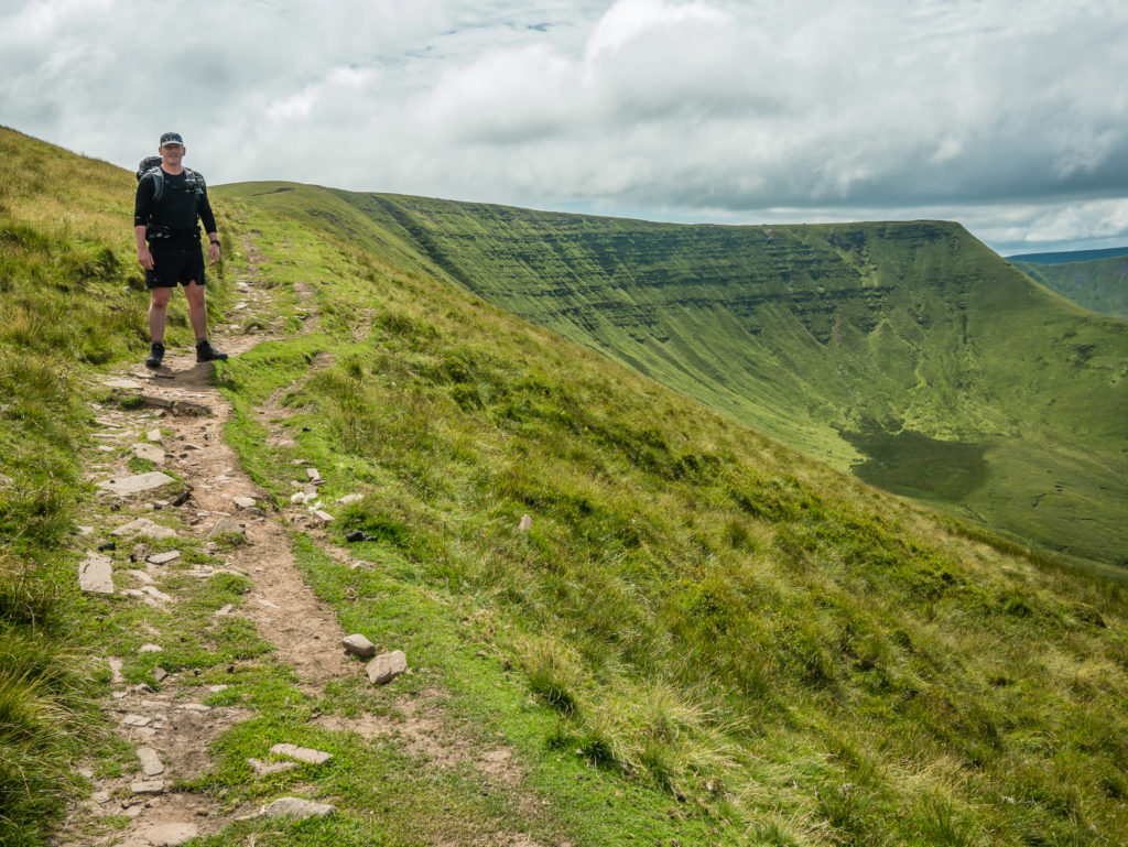 Pen-y-Fan (9 of 49)