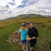 Walking In Southern Wales – Pen y Fan Circular