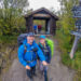 Hiking the Kungsleden South to North – Day 21