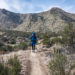 Hiking The PCT, Week 1, Northbound To Mile 79