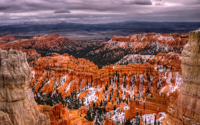 America S National Parks Our Top 10 Treksnappy