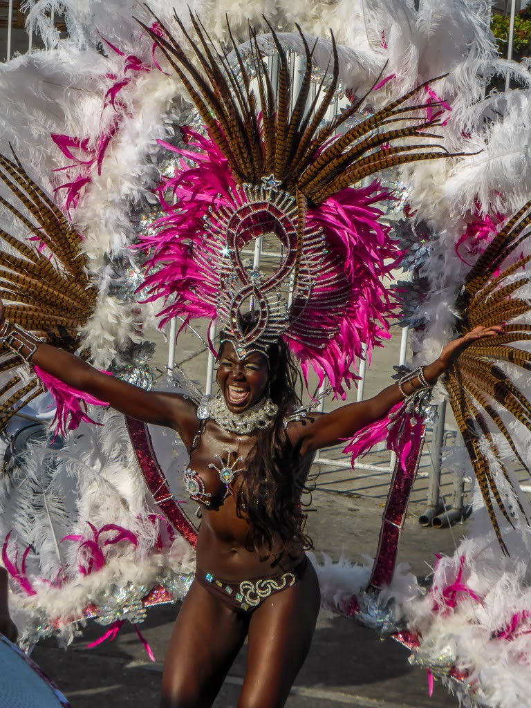 a gringos guide to  u2018carnaval u2019 at barranquilla  colombia