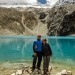 Hiking In Peru – A Day Trek To 'Laguna 69'